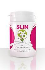 Slim36 Avis France by slim36avis