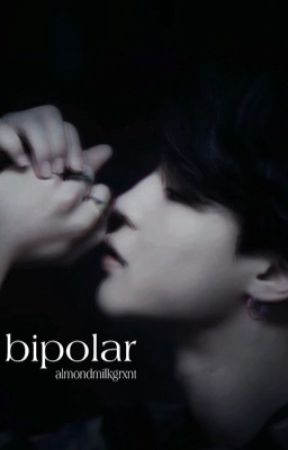 bipolar || p.jm. by almondmilkgrxnt