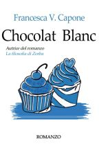 Chocolat Blanc by ScarcyNovanta