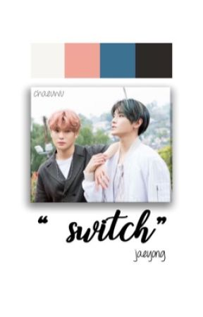 switch || jaeyong by chaeuwu