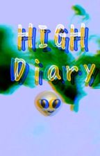 High Diary (18+) by herghoul