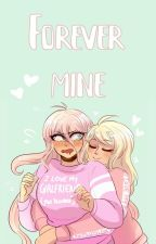 Forever mine by LaylaLogic
