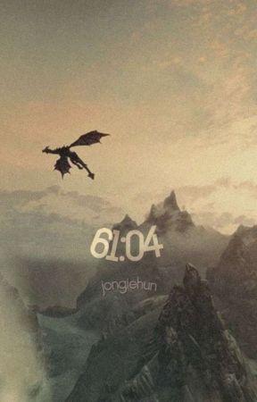 61:04|chanbaek by jongiehun