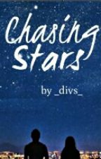 Chasing Stars by _divs_