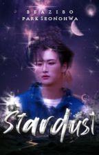 stardust | park seonghwa by beazibo