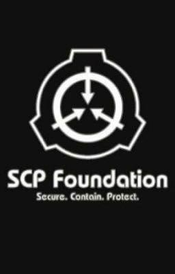 scp-173 Stories - Wattpad