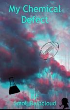 My chemical defect by Tol_Raincloud