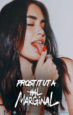 Prostituta - [ César ] by bxorges21