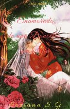 Enamorado de una Doncella Prohibida by Raksha0010