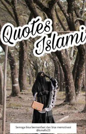 kumpulan quotes kartun islami quotes wattpad