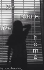 No place like home (a Cimorelli fanfic) by kaththepoetcim