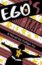 Ego's Trap by indigosa