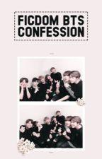 Ficdom BTS confession by Ficdom_