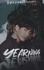 ❝ 𝘺𝘦𝘢𝘳𝘯𝘪𝘯𝘨 ❞. yugkook by Seesawthesecond