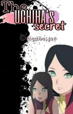 THE UCHIHA'S SECRET || Boruto x reader  by BTS_AND_GAARA_R_LIFE