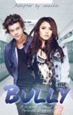 BULLY •Harry Styles• by imexha