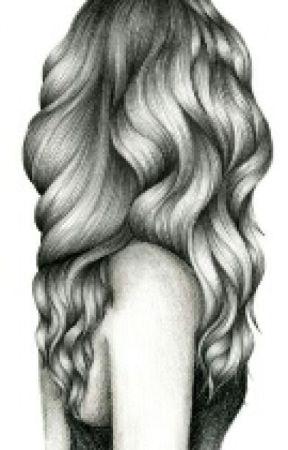 Girls Like Her.  by loveshugs2