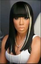 A K.Michelle Story by briannabmw