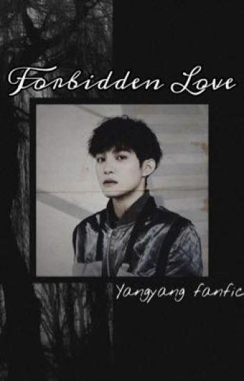 Forbidden Love Wayv Nct Yang Yang Fanfic Rcecake Wattpad