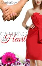 Capturing her Heart by CentralBay