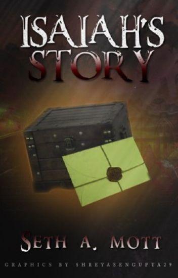 ISAIAH'S STORY