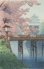 Celebrity ~I.JB x C.YJ~ by softestyeollie