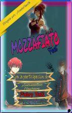 『Mozzafiato-Fest』 【Wattstock19】 by ArrobaTopsito