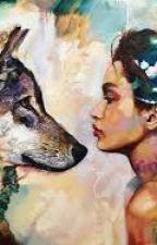 O lobo Russo by EvesScott6