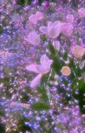 𝘉𝘦𝘯𝘷𝘦𝘳𝘭𝘺 𝘪𝘯 𝘱𝘪𝘭𝘭𝘴. by Subarusdemon
