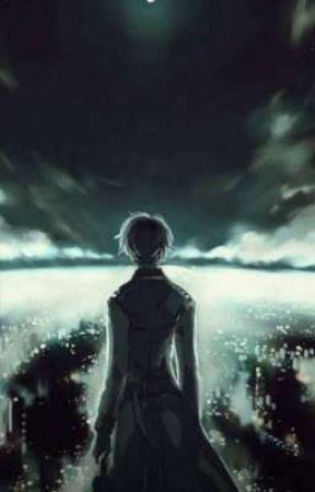 Fate/Marked by WumzyUchiha