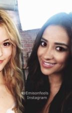 What happened to me? by forever_emison