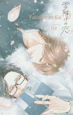 [BL] Yukideko no Koi ( Terjemahan ) by YunaKim143491