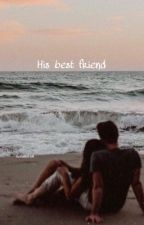 His best friend // Nick Mara by blossomdraco