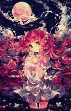 Song Princess 【D E L E T I N G】 by mikirinP