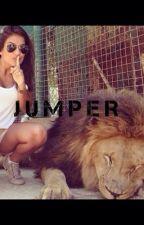 Jumper by anissa_mansour