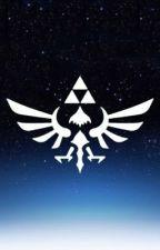 The Legend of Zelda: Breath of the Wild Oneshots by BravestWolf