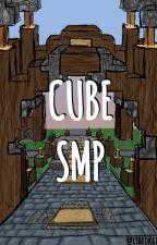 Cube One-shots by KeekeKat