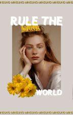 RULE THE WORLD (minsung) by bubbletaey