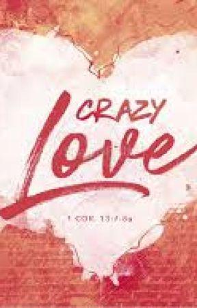 crazy love by jayann_07