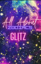 All about Zodiacs by itzGliTz67067