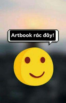 Đọc truyện Artbook