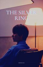 The Silver Ring // Kyuhyun ✔ by baegyu