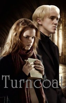 Kẻ Phản Bội - Turncoat (A Harry Potter Fanfiction) (Dịch)