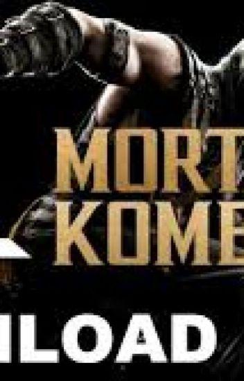 mortal kombat 11 free download ocean of games