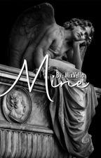 MINE (Yandere!Husband x Reader) (The Sequel)  by Mixvella