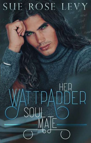 Her Wattpadder Soulmate: The Cries of a Broken Soul