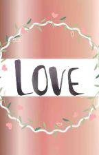Cinta di Ujung Sajadah by maulanila