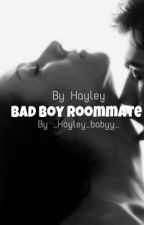 bad boy roommate by hayleyms1309