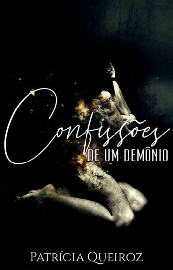 Confissões de Um Demônio