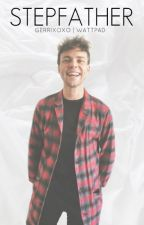 Stepfather | Ashton Irwin BOOK 2 by Gerrixoxo